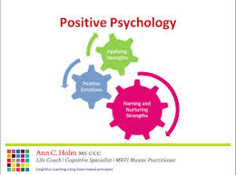 Aims of case study in psychology
